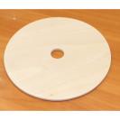диск для каната