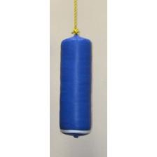 Боксерская груша пионер детская