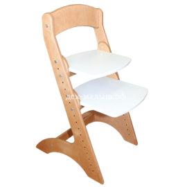 Растущий стул Эко