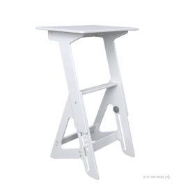 Регулируемый стол