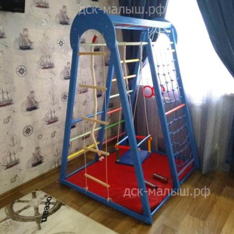ДСК Чемпион 170 см