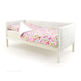 Кровать-тахта мягкая