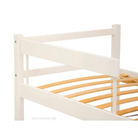 Бортик для кровати Svogen