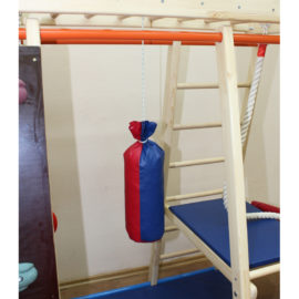 Мешок для бокса детский