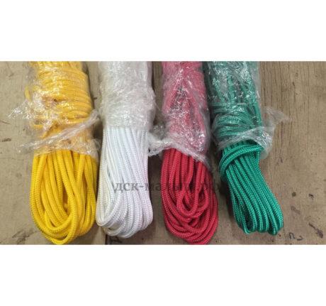 шнуры для сетки