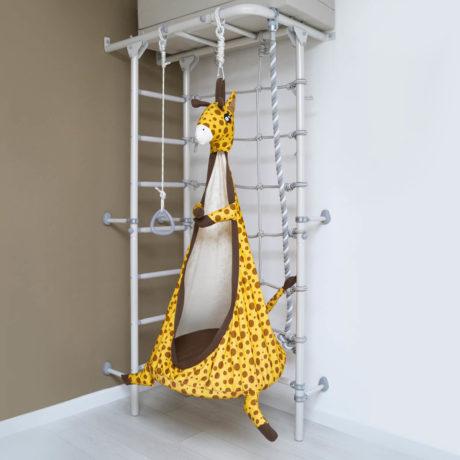 Гамак «Жираф»