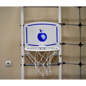 Щит баскетбольный Пионер