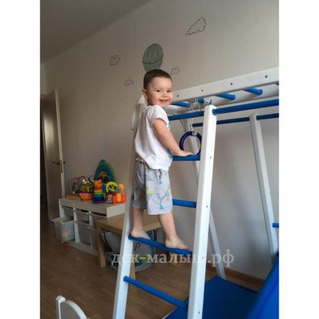 ДСК Супер чемпион