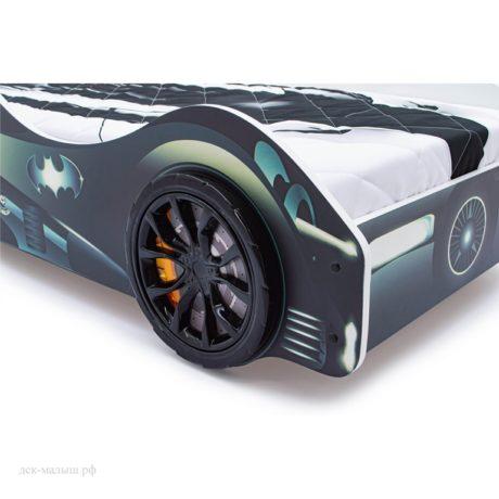 Пластиковые колеса Speedy