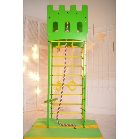 ДСК Башня