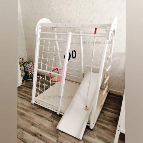 ДСК Чемпион 150 см