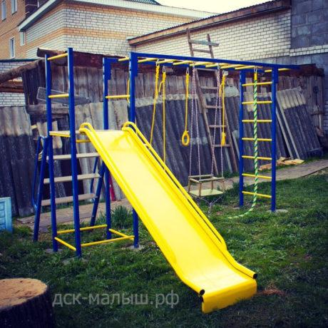 УДСК Олимпик 6.3