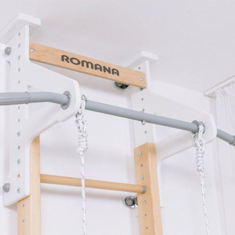 ДСК ROMANA Eco.1